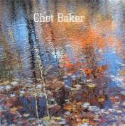 Chet Baker: Peace - CD