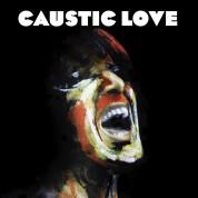 Paolo Nutini: Caustic Love - CD