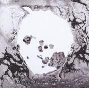 Radiohead: A Moon Shaped Pool - CD