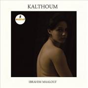 Ibrahim Maalouf: Kalthoum - CD