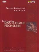 Janacek: Das Schlaue Füchslein (Edition Felsenstein) - DVD