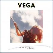 Vega: Delinin Yıldızı - Plak