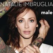 Natalie Imbruglia: Male - CD