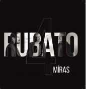 Rubato: 4 / Miras - CD