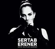 Sertab Erener: Kırık Kalpler Albümü - CD