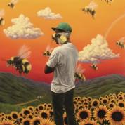 Tyler, The Creator: Scum Fuck Flower Boy - Plak