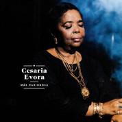 Cesaria Evora: Mae Carinhosa - CD