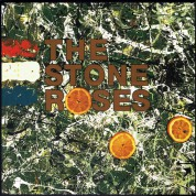 The Stone Roses - CD