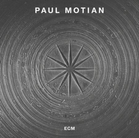 Paul Motian: Box Set - CD