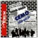 Grup Yorum: Cemo Gün Gelir - CD