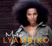 Lyambiko: Muse - CD