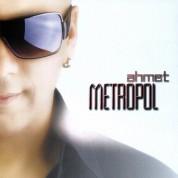 Ahmet: Metropol - CD