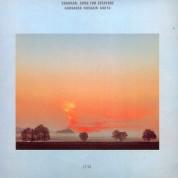 Shankar: Song For Everyone - CD