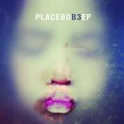 Placebo: B3 Ep - CD