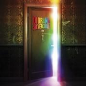 Silverchair: Diorama - Plak