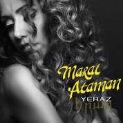 Maral Ataman: Yeraz - CD