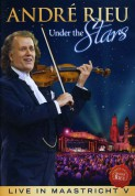 André Rieu: Under The Stars - Live In Maastricht V - DVD