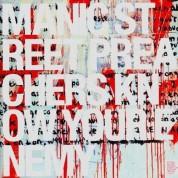 Manic Street Preachers: Know Your Enemy - Plak