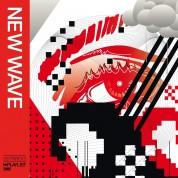 Çeşitli Sanatçılar: Playlist: New Wave - CD