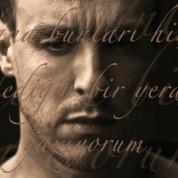 Cem Adrian: Sana Bunları Hiç Bilmediğin Yerden Yazıyorum - CD