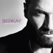 Berkay: Arabest - CD