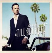 Till Brönner: The Movie Album - CD