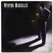 Wynton Marsalis: Hot House Flowers - CD