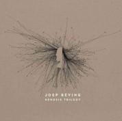 Joep Beving: Trilogy - Plak