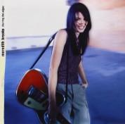 Meredith Brooks: Blurring The Edges - CD