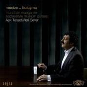 Müslüm Gürses: Aşk Tesadüfleri Sever - Mucize Ve Buluşma - CD