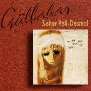 Gülbahar: Seher Yeli - CD