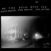 Keith Jarrett, Gary Peacock, Paul Motian: At The Deer Head Inn - CD
