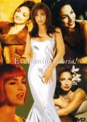 Gloria Estefan: Everlasting Gloria - DVD