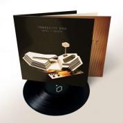 Arctic Monkeys: Tranquility Base Hotel & Casino - Plak