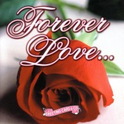 Çeşitli Sanatçılar: Forever Love - CD