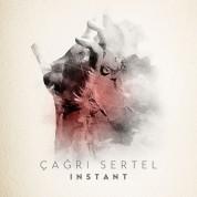 Çağrı Sertel: Instant - CD