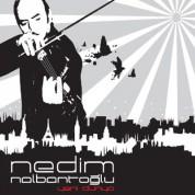 Nedim Nalbantoğlu: Yeni Dünya - CD