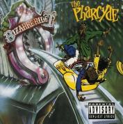 The Pharcyde: Bizarre Ride 2 - CD