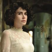 Rewşan: Tov / Tohum - CD