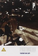 Portishead: Roseland Nyc Live - DVD