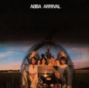 Abba: Arrival - Plak