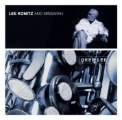 Lee Konitz: Deep Lee - CD