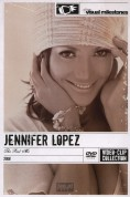 Jennifer Lopez: The Reel Me - DVD