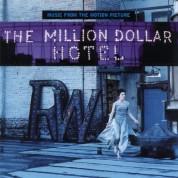 Çeşitli Sanatçılar: Million Dollar Hotel (Soundtrack) - CD
