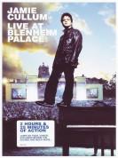 Jamie Cullum: Live At Blenheim Palace - DVD