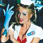 Blink 182: Enema Of The State - Plak