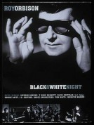 Roy Orbison: Black & White Night - DVD