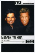 Modern Talking: The Final Album - DVD
