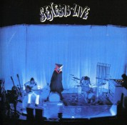 Genesis: Live - CD