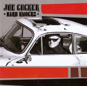 Joe Cocker: Hard Knocks - CD